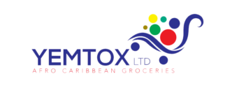 Yemtox