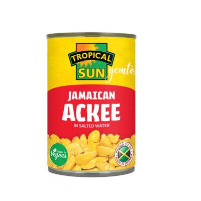 Ackee-yemtox