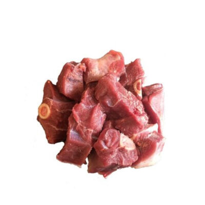 African-Goat-meat