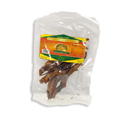 Dried-Catfish-Fillet