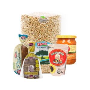 Lituanian-foods-Yemtox