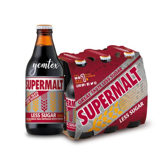 Super-Malta-Yemtox-Shop
