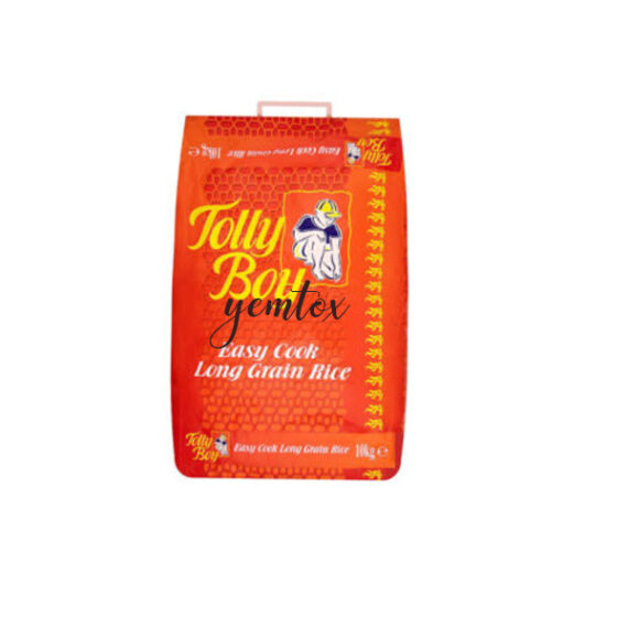 Tolly-Boy-Easy-Cooked-Rice